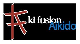 ki fusion logo